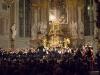 Filharmonie mladých Praha